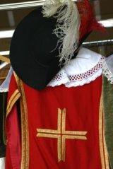 FNR-011-sartoria-teatrale-bianchi