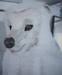 EXT-039-sartoria-teatrale-bianchi.jpg
