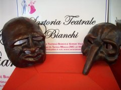 Art: X00-007 _ Sartoria Teatrale Bianchi